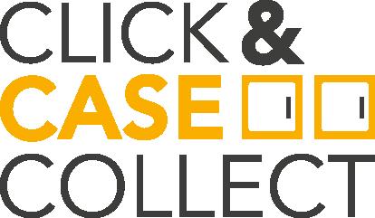 ClickandCaseCollect